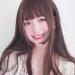 かわいい中国人コスプレイヤー女の子!インスタおすすめBest11!
